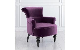 Кресло Перфетто M11-B-B14