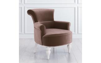 Кресло Перфетто M11-W-B05