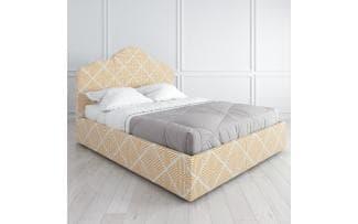 Кровать с подъёмным механизмом K04-0392