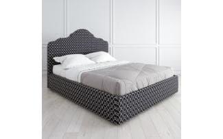 Кровать с подъёмным механизмом K04-0410