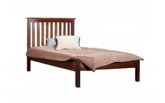 Кровать Рина 1 80