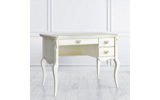 Кабинетный стол пристенный Golden Rose (R)