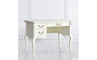 Кабинетный стол пристенный Romantic (L)