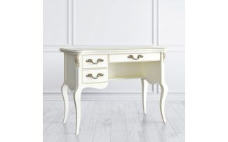 Туалетный столик Atelier Gold (L)