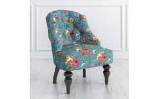 Кресло Шоффез M08-B-0365
