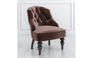 Кресло Шоффез M08-B-B05
