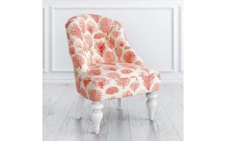 Кресло Шоффез M08-W-0409