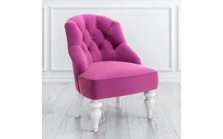 Кресло Шоффез M08-W-E25