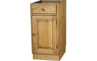 Шкаф-стол ПЛ 05