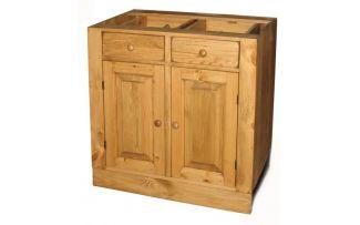 Шкаф-стол ПЛ 04 (60см)