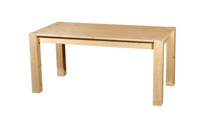 Стол обеденный Брамминг 142х82
