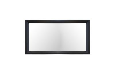 Зеркало Йорк Д7278-6