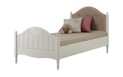 Кровать Айно №14 детская 80