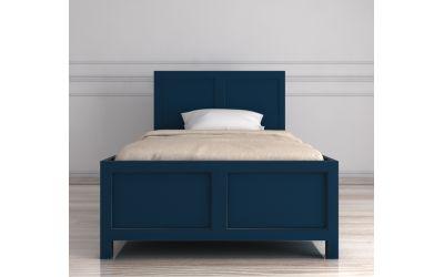 Кровать односпальная Jules Verne 90х190