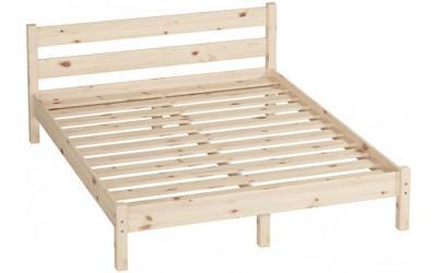 Кровать Классик №1 140