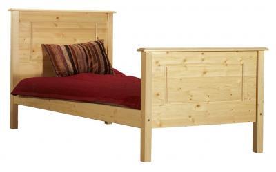 Кровать Тора 2 80
