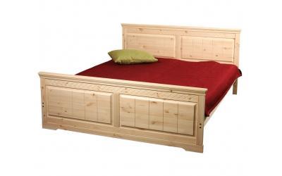 Кровать Дания-1 140