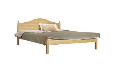 Кровать Кая 1 120
