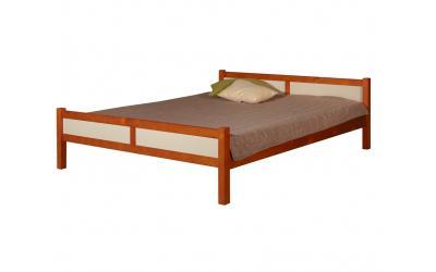 Кровать Сона 140
