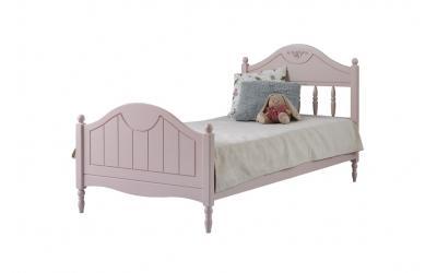 Кровать Айно №3 детская 80