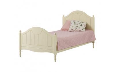 Кровать Айно №5 80