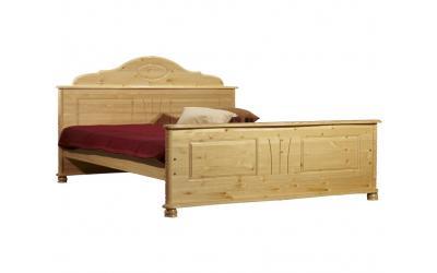 Кровать Айно 140