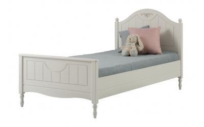Кровать Айно №6 детская 60
