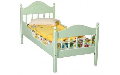 Кровать F2/2 Фрея детская 70