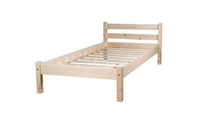 Кровать Классик №1 80