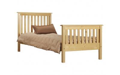 Кровать Рина 2 90