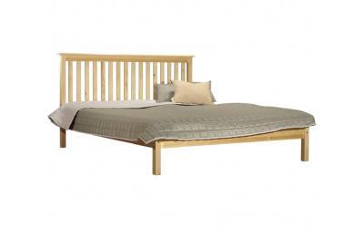 Кровать Рина 1 140х200