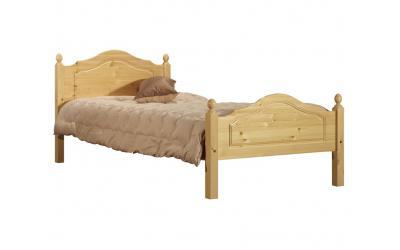 Кровать Кая 2 детская 60