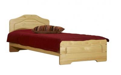 Кровать Эрика 80