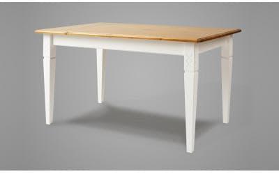 Стол обеденный Дания 140х80