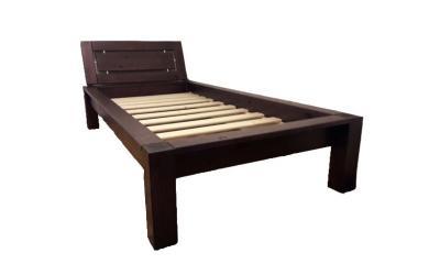 Кровать Брамминг-1 90