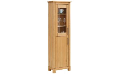 Шкаф для посуды Элта 110