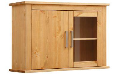 Шкаф навесной Элта 100х70