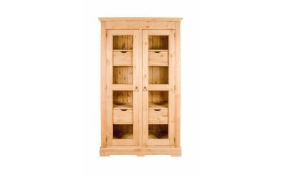 Шкаф для посуды ФАР-3 FARNIER3