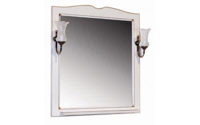 Зеркало Верона-75