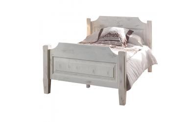 Кровать Solea односпальная