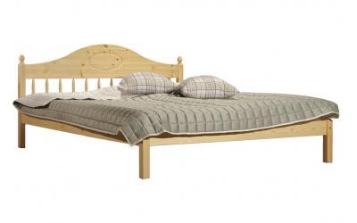 Кровать F1 Фрея 160