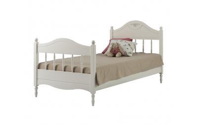 Кровать Айно №9 детская 80