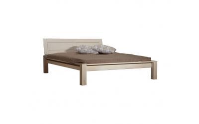 Кровать Брамминг-2 140