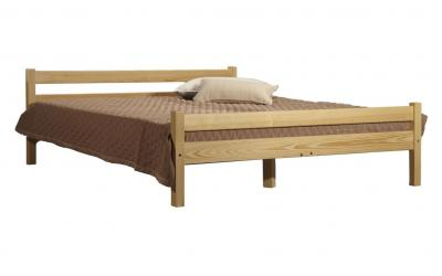 Кровать Классик 180