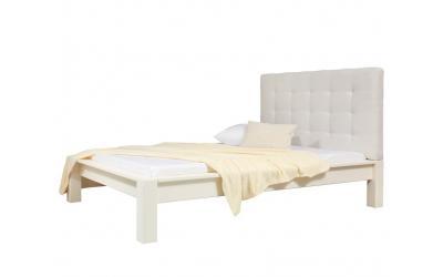 Кровать Брамминг (мягкая-3) 160