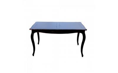 Стол обеденный Noir & Blanc DF801 S01