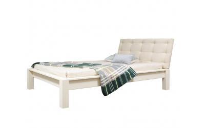 Кровать Брамминг (мягкая-1) 140