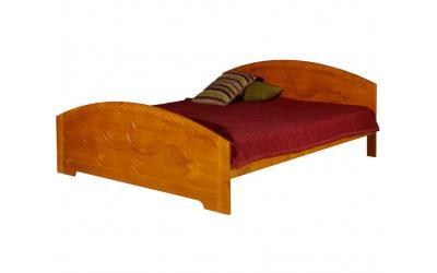 Кровать Элина 140