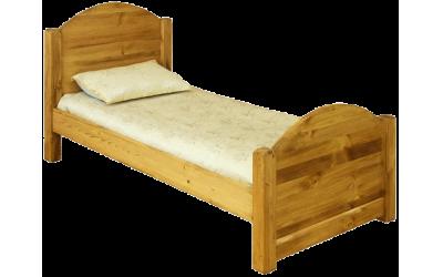 Кровать LMEX 140х200