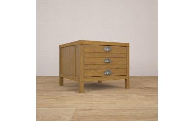 Мини столик WoodCorner